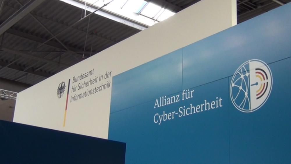 Cyberhacker und Krypto-Nachrichten