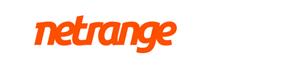 Netrange_logo 299x68