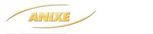 Logo_anixe_partner